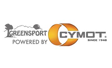 CYMOT Greensport