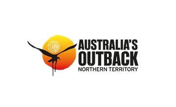 Australias Outback