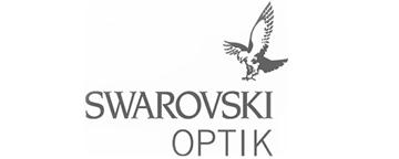 Swarovskioptik